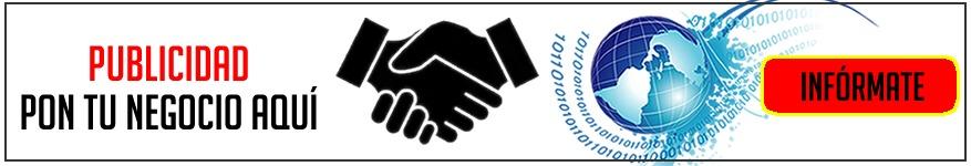 Publicidad en Grupo de Networking GVC