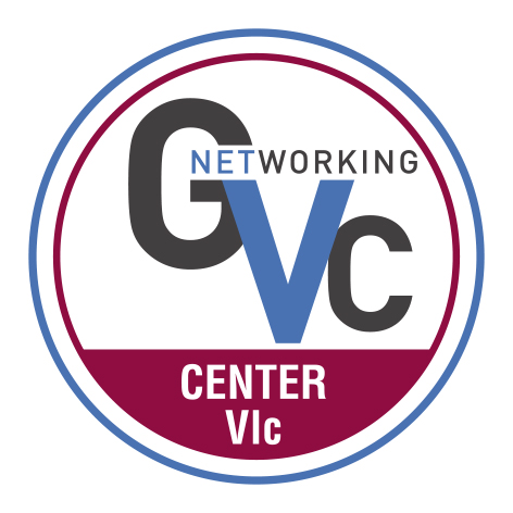 Networking en Valencia Grupo Valencia Conecta