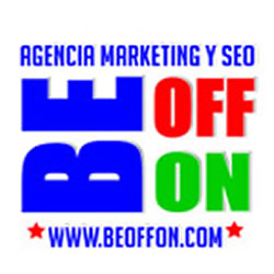 Agencia de Marketing y SEO en Valencia Beoffon