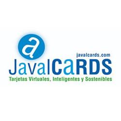 JAVAL CARDS