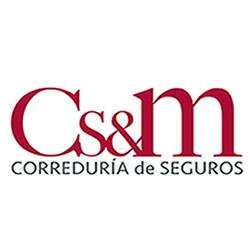 Cs&M SEGUROS