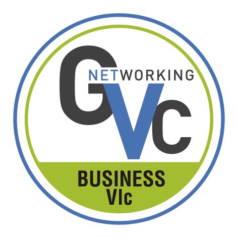 grupo de networking en valencia