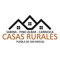 RURAL PUEBLA DE SAN MIGUEL