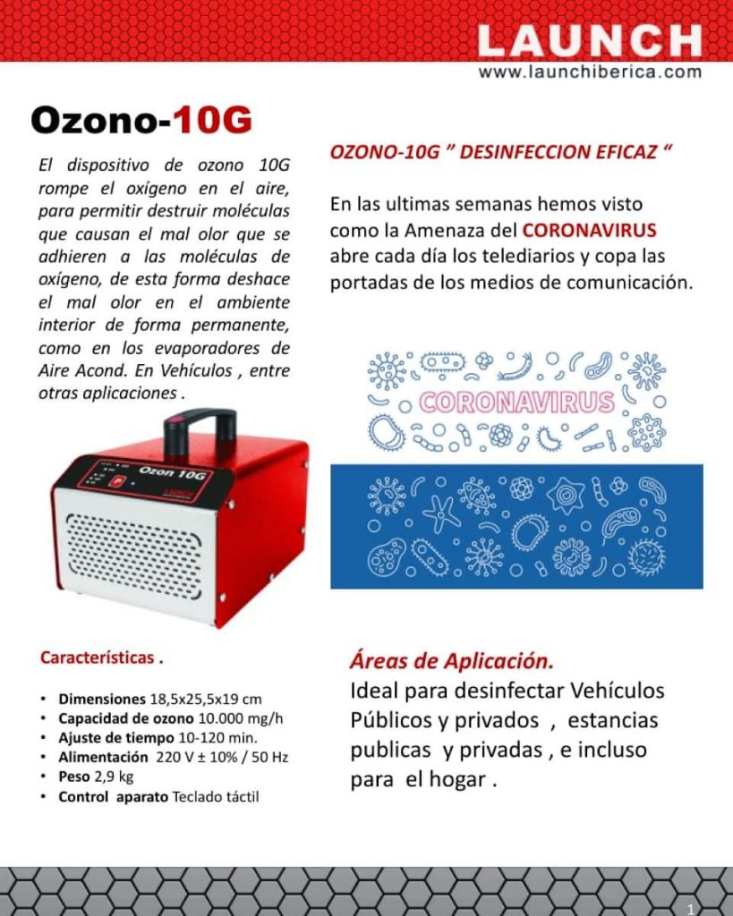 Networking Empresarial y Compromiso Social contra COVID19