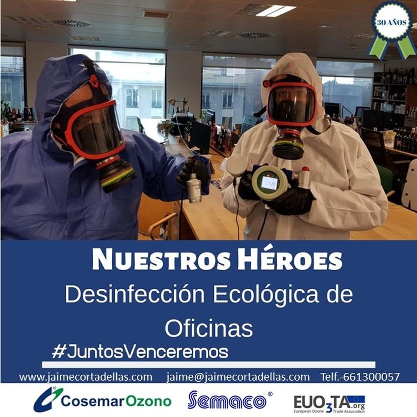 semaco grupo valencia coencta networking empresas valencia