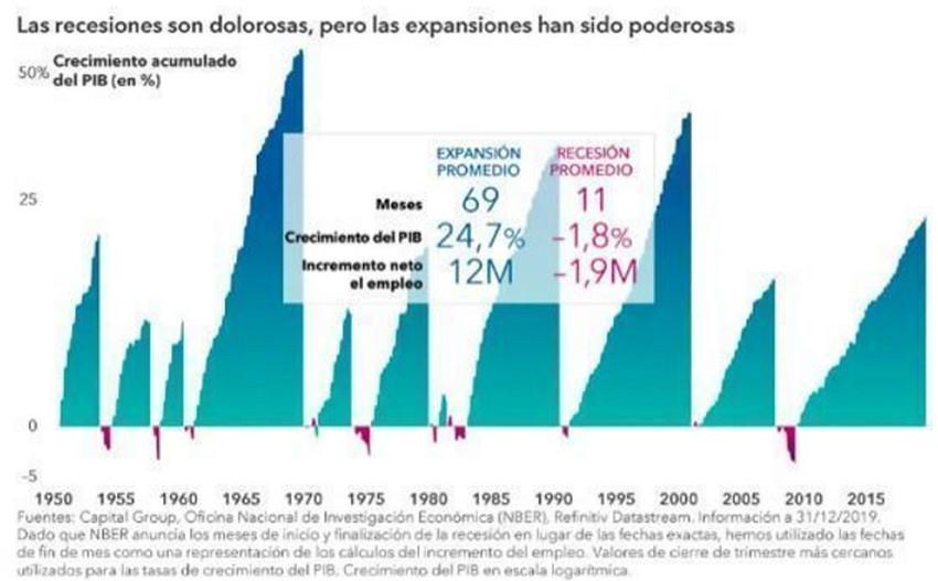 directorio de empresas en valencia grupo valencia conecta networking