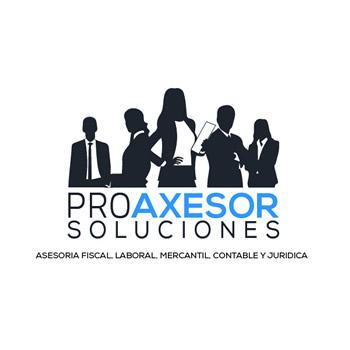 PROAXESOR SOLUCIONES