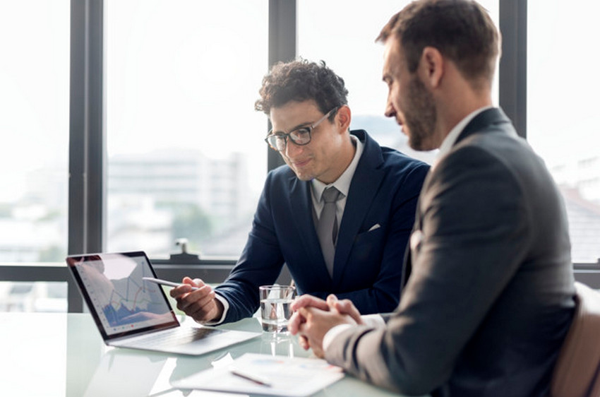 networking en valencia para pymes y autonomos - directorio de empresas en valencia grupo valencia conecta
