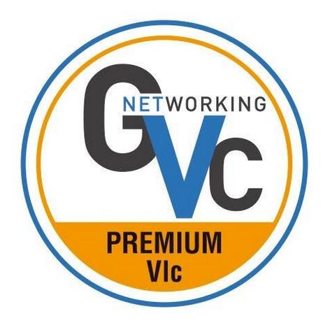 networking empresarial en alboraya - grupo valencia conecta premium