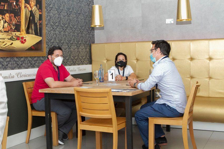 networking en valencia para empresas y autonomos