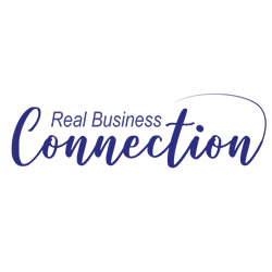 real business connection